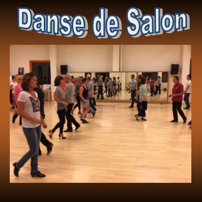 Site de l 39 oct for Danse de salon nord